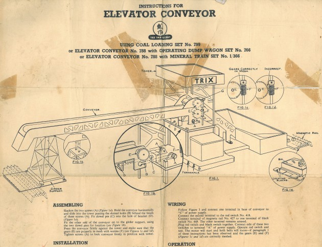 TRIX-Conveyor-Instruction-Part1_crop